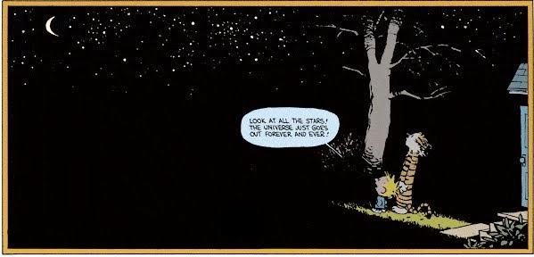 calvin_all_the_stars.jpg
