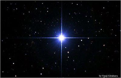 EstrelaSirius-z.jpg