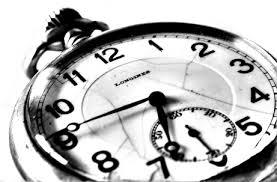 Horas.jpg