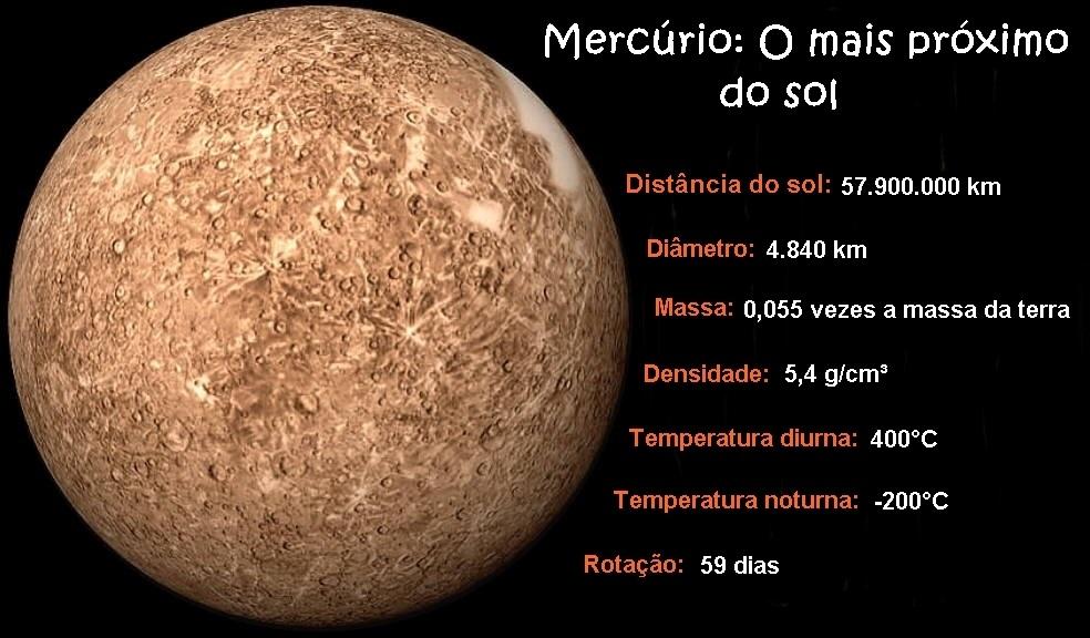 planetamercurio.jpg