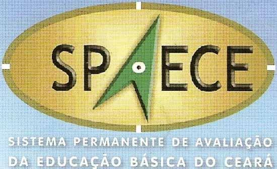 INDICADORES-VERDE-ESCURO-NO-SPAECE-2009.jpg