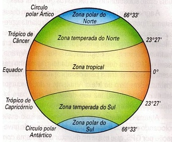 zonas-climaticas.jpg